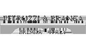 petruzzi-e-branca