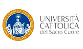 universita-cattolica-del-sacro-cuore